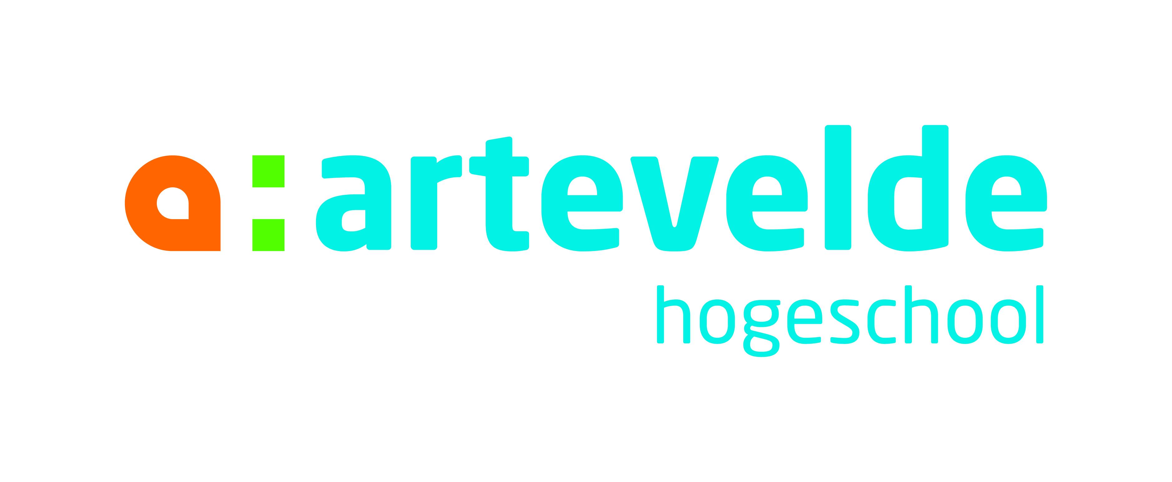 artevelde2